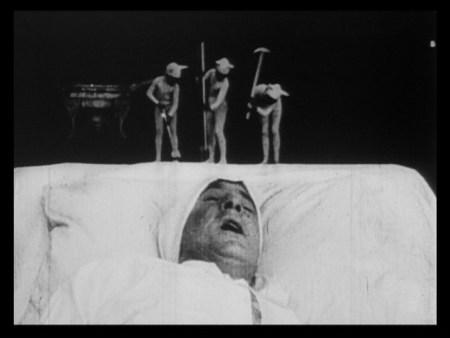 dream-of-a-rarebit-fiend-1906-image-19
